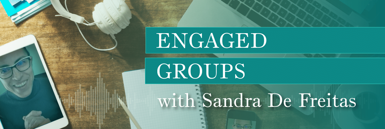 Engaged Groups